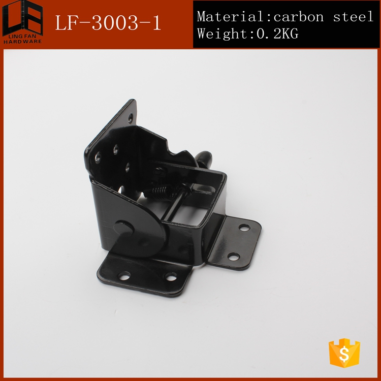 dining room furniture folding hinges for a table(China (Mainland))