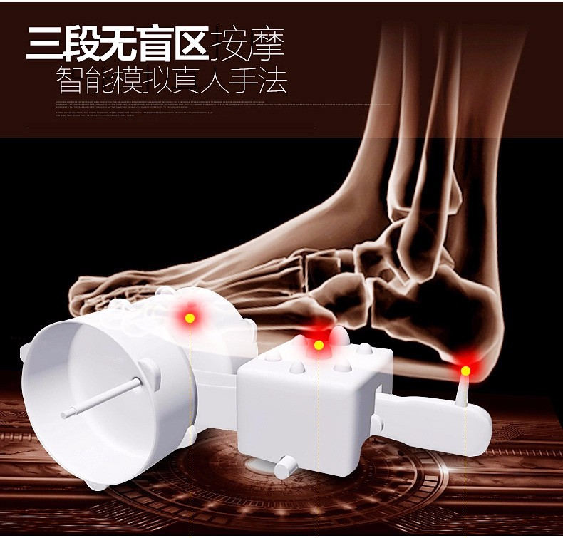 Shiatsu Rolling Foot Massager,Health Care Blood Circulation Reflexology Far Infrared Foot Massager Electric Roller Machine  Shiatsu Rolling Foot Massager,Health Care Blood Circulation Reflexology Far Infrared Foot Massager Electric Roller Machine  Shiatsu Rolling Foot Massager,Health Care Blood Circulation Reflexology Far Infrared Foot Massager Electric Roller Machine  Shiatsu Rolling Foot Massager,Health Care Blood Circulation Reflexology Far Infrared Foot Massager Electric Roller Machine  Shiatsu Rolling Foot Massager,Health Care Blood Circulation Reflexology Far Infrared Foot Massager Electric Roller Machine  Shiatsu Rolling Foot Massager,Health Care Blood Circulation Reflexology Far Infrared Foot Massager Electric Roller Machine  Shiatsu Rolling Foot Massager,Health Care Blood Circulation Reflexology Far Infrared Foot Massager Electric Roller Machine  Shiatsu Rolling Foot Massager,Health Care Blood Circulation Reflexology Far Infrared Foot Massager Electric Roller Machine  Shiatsu Rolling Foot Massager,Health Care Blood Circulation Reflexology Far Infrared Foot Massager Electric Roller Machine  Shiatsu Rolling Foot Massager,Health Care Blood Circulation Reflexology Far Infrared Foot Massager Electric Roller Machine  Shiatsu Rolling Foot Massager,Health Care Blood Circulation Reflexology Far Infrared Foot Massager Electric Roller Machine  Shiatsu Rolling Foot Massager,Health Care Blood Circulation Reflexology Far Infrared Foot Massager Electric Roller Machine  Shiatsu Rolling Foot Massager,Health Care Blood Circulation Reflexology Far Infrared Foot Massager Electric Roller Machine  Shiatsu Rolling Foot Massager,Health Care Blood Circulation Reflexology Far Infrared Foot Massager Electric Roller Machine  Shiatsu Rolling Foot Massager,Health Care Blood Circulation Reflexology Far Infrared Foot Massager Electric Roller Machine  Shiatsu Rolling Foot Massager,Health Care Blood Circulation Reflexology Far Infrared Foot Massager Electric Roller Machine
