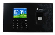 "Buy Free Ship,biometric fingerprint, Realand 3.5"" Color TFT color Screen, Fingerprint & em card, TCP/IP,USB sn: A-C051 for $88.00 in AliExpress store"