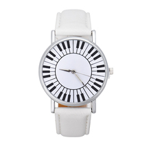 Excellent Quality Top Brand Design Luxury Quartz Watches Women Fashion Quartz Clock Leather Strap Wristwatches Relogio for Gift