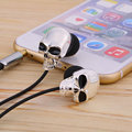 image for 1Pc Hold Case Storage Carrying Hard Bag Box For Earphone Headphone Ear