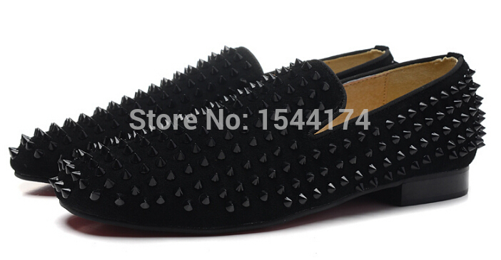 Popular Mens Red Bottom-Buy Cheap Mens Red Bottom lots from China ...