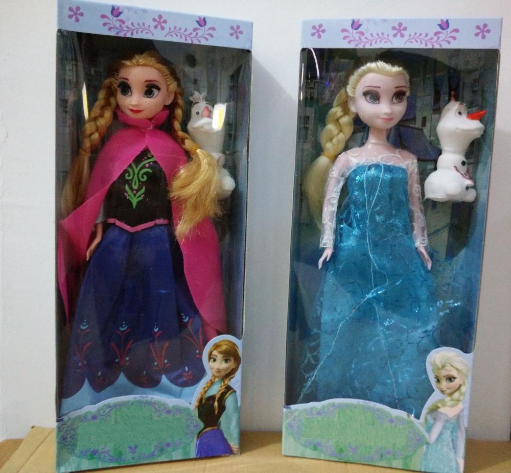 Кукла Disny princess , 30 Boneca Brinquedos 2015