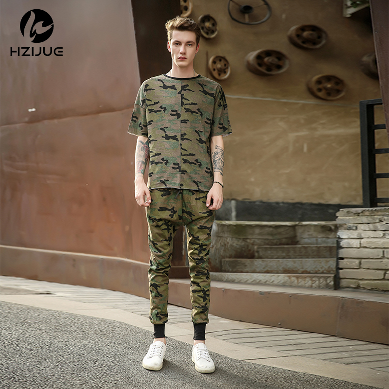 hop bottom hindu single men Discover cheap hip hop online at gamisscom, we offer the seasons latest styles of hip hop at discount price we also offer wholesale service.