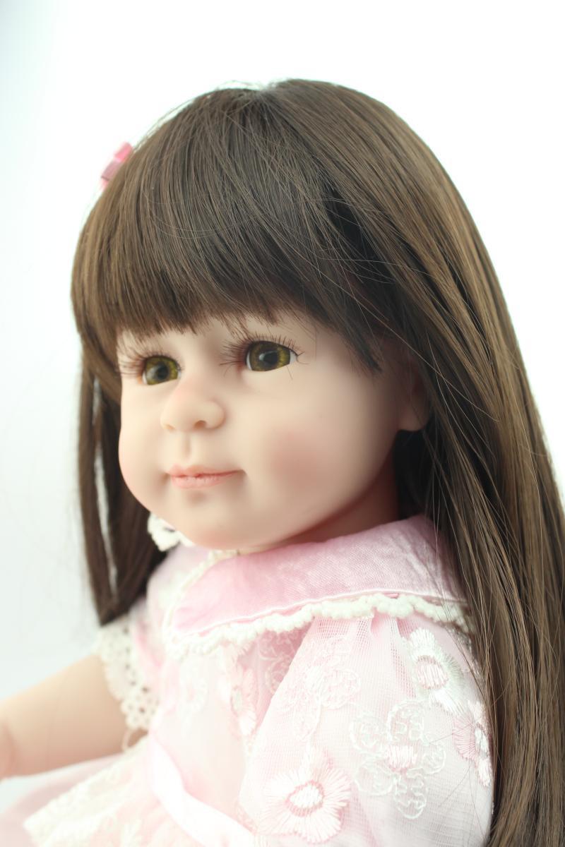 girl dolls (3)