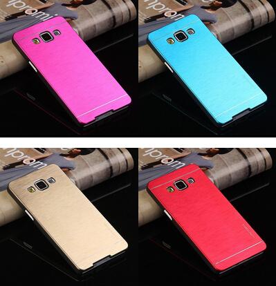 Чехол для для мобильных телефонов Ww Motomo Samsung i8552 чехол для для мобильных телефонов ww motomo samsung i8552