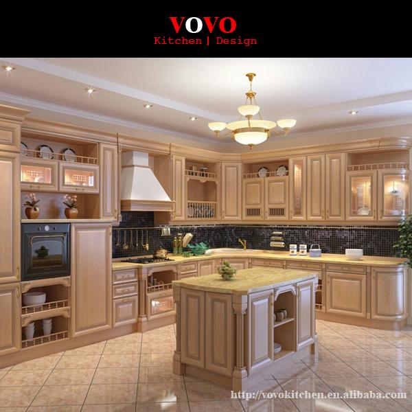 ... antico armadio da cucina da Grossisti bianco antico armadio da cucina