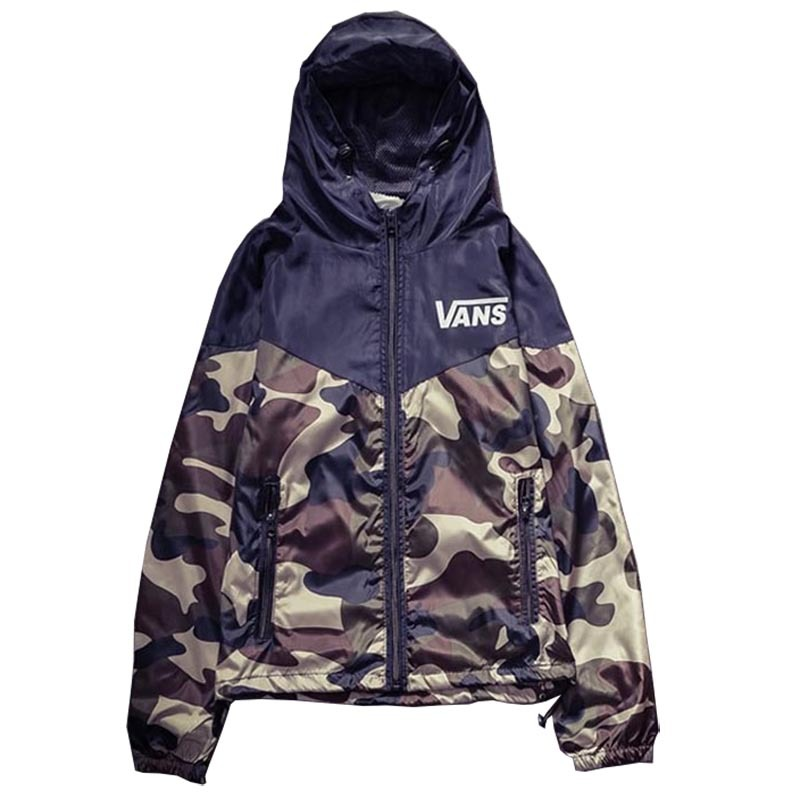 2015 New Mens Jackets Cotton Outwear And Men Coat Sportswear Outdoor Hoodies Men Camouflage Jacket Windbreaker Waterproof Coats(China (Mainland))