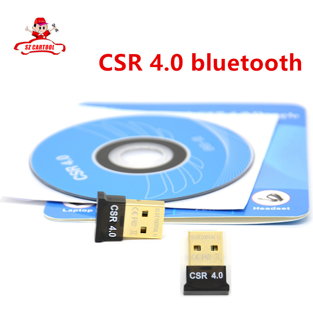 Csr Plc Driver Update For Bluetooth Stereo Audio Download