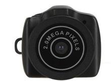 2015hot sale Mini DV Camera HD Micro Camera Digital Mini DVR Spy for Cam Video Hidden Voice Recorder Camcorder Camara for Espiao(China (Mainland))