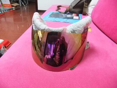 Free shipping U.S. SCORPION Helmet Visor /Wind Shield scorpion 700 750 450 400(China (Mainland))