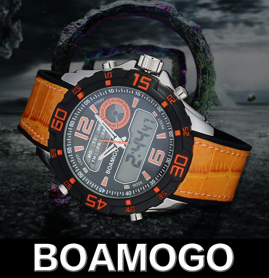 F603orange_01