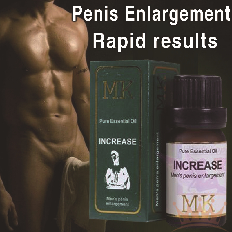 Увеличитель пениса MK & Penis enlargement oils leluv easyop z grip penis pump 3 sleeves black clear