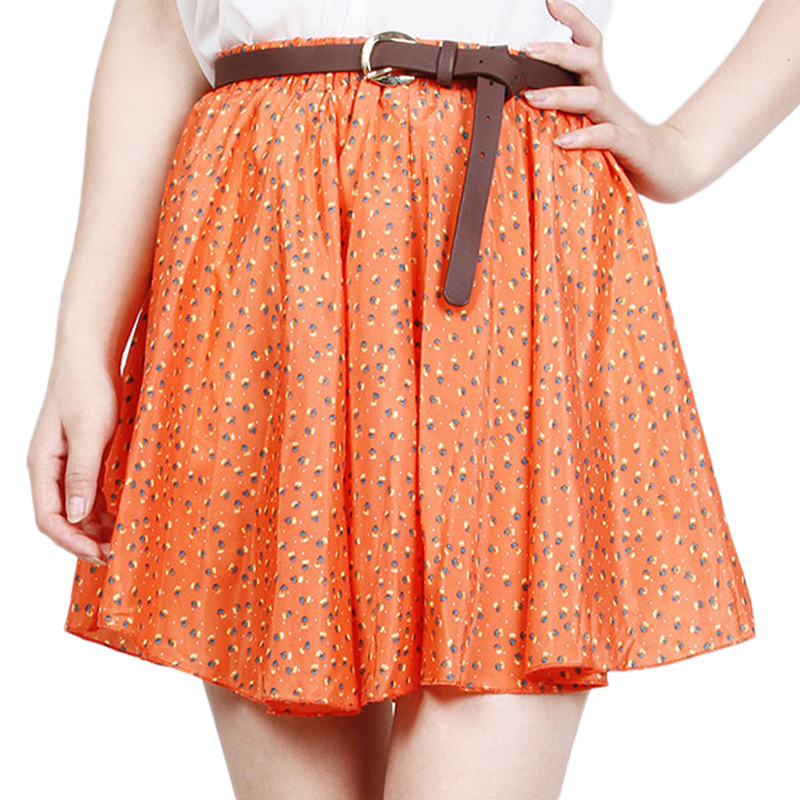 Женская юбка Apple5893 Fashion 4 /w3830 WF-3830\WCF