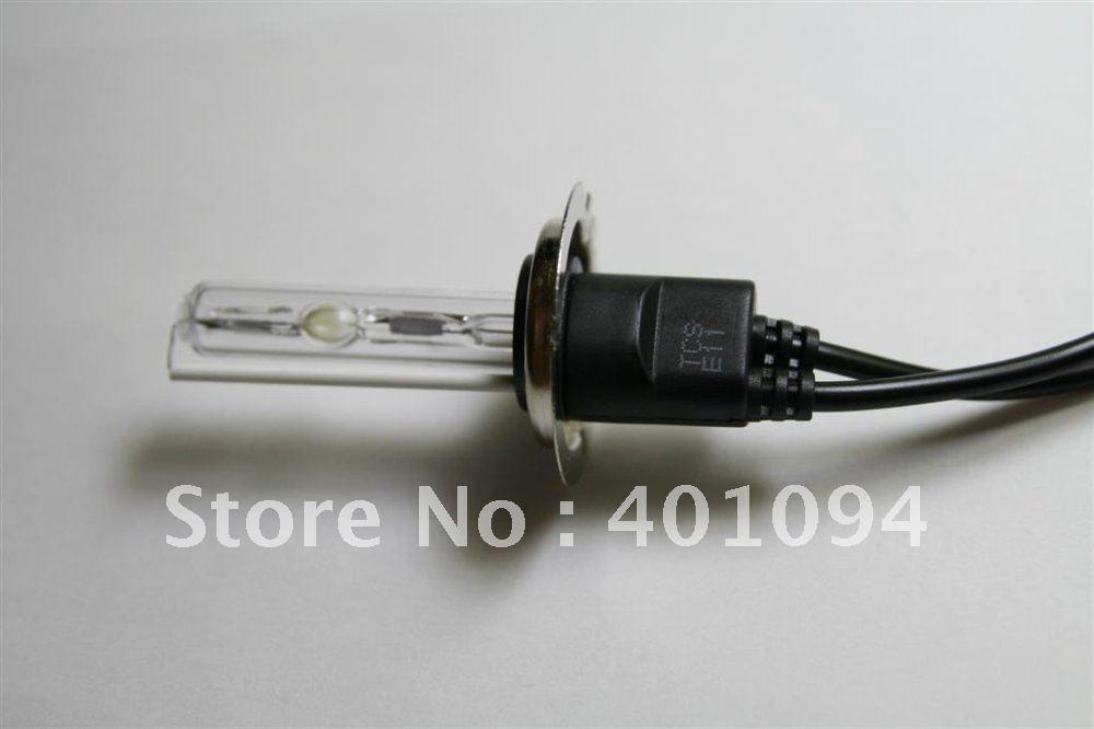 20 PAIRS 35W H7 H7 Metal Base HID Xenon Spare Bulbs Genuine AC Replacement Lamps Car Light Single Beam 12V 4.3K 6K 8K 10K 12K(China (Mainland))