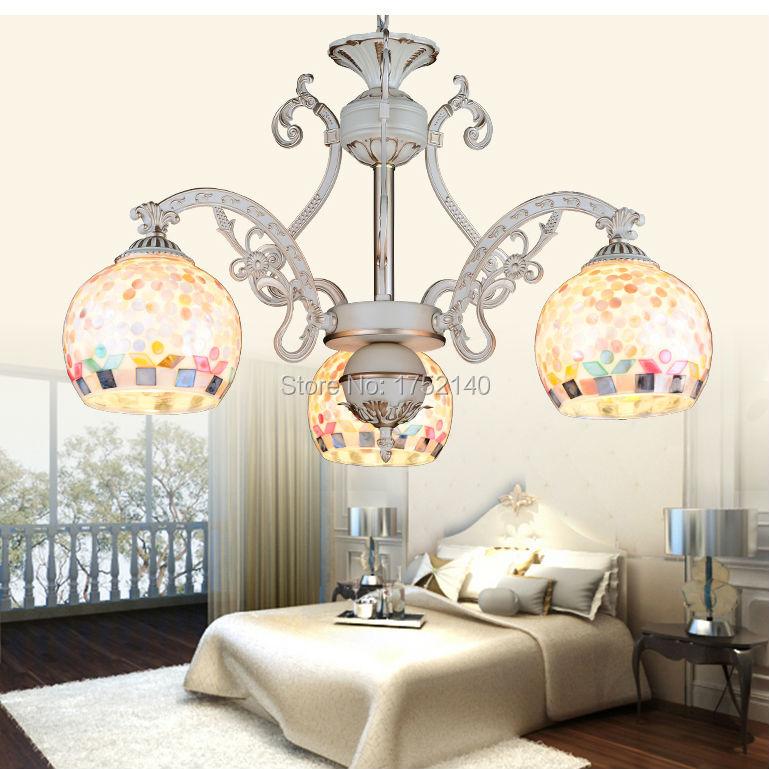 romantique lustres achetez des lots petit prix romantique lustres en provenance de. Black Bedroom Furniture Sets. Home Design Ideas
