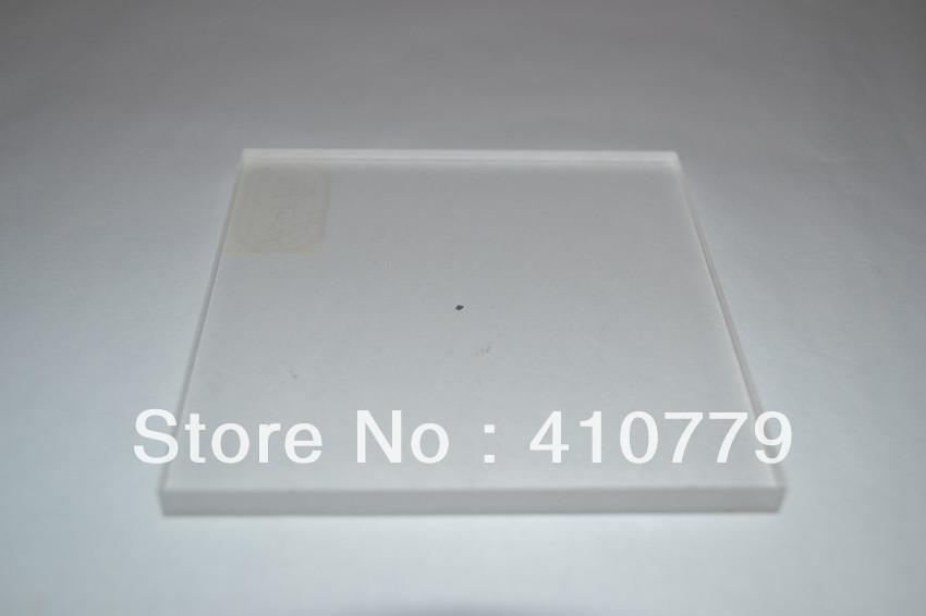 Achetez en gros plexiglass pais en ligne des grossistes plexiglass pais c - Feuille de plexiglass castorama ...