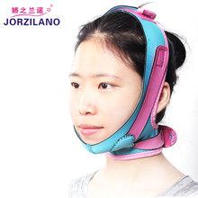 JORZILANO forehead lift-face-lift mask