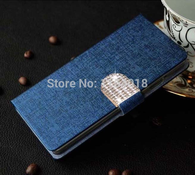 s5230 Wallet stand function cell phone case for samsung s5230 mobil phone bags with fashion design for samsung s5230 cases(China (Mainland))