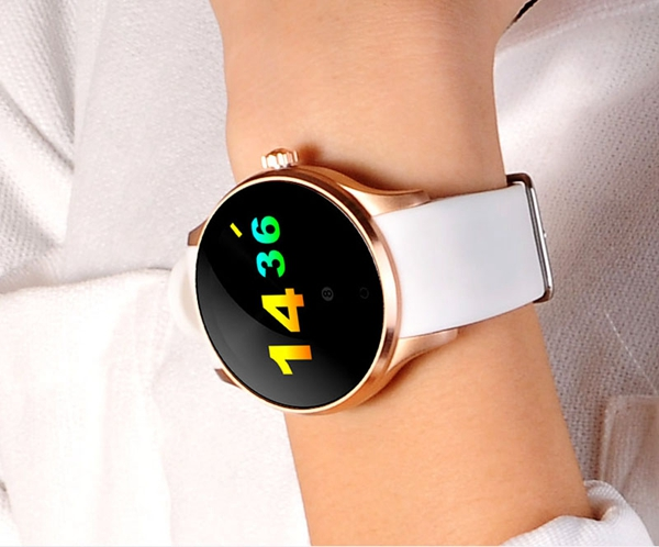 Watch Phone,Im Watch Smart Watch,The Smallest Watch Mobile Phone K88S K88H(China (Mainland))