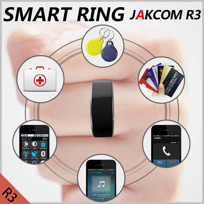 Jakcom Smart Ring R3 Hot Sale In Satellite Tv Receiver As Digital Tv Signal Amplifier Duo Satellite Cline Italia(China (Mainland))