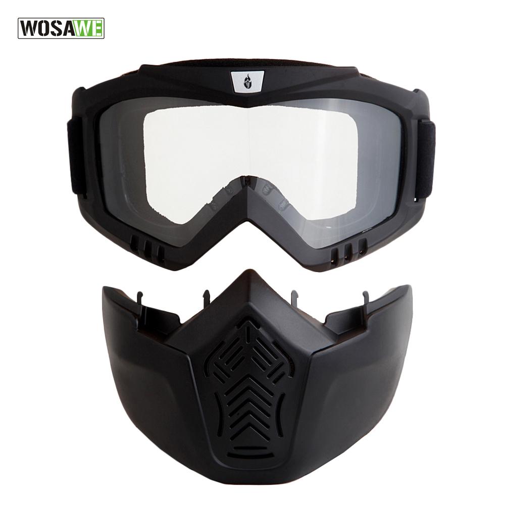 WOSAWE New Ski Goggles UV400 Protection Ski Snowboarding Skate Goggles Glasses Men Women Sun Glasses Sports Cycling Eyewear(China (Mainland))
