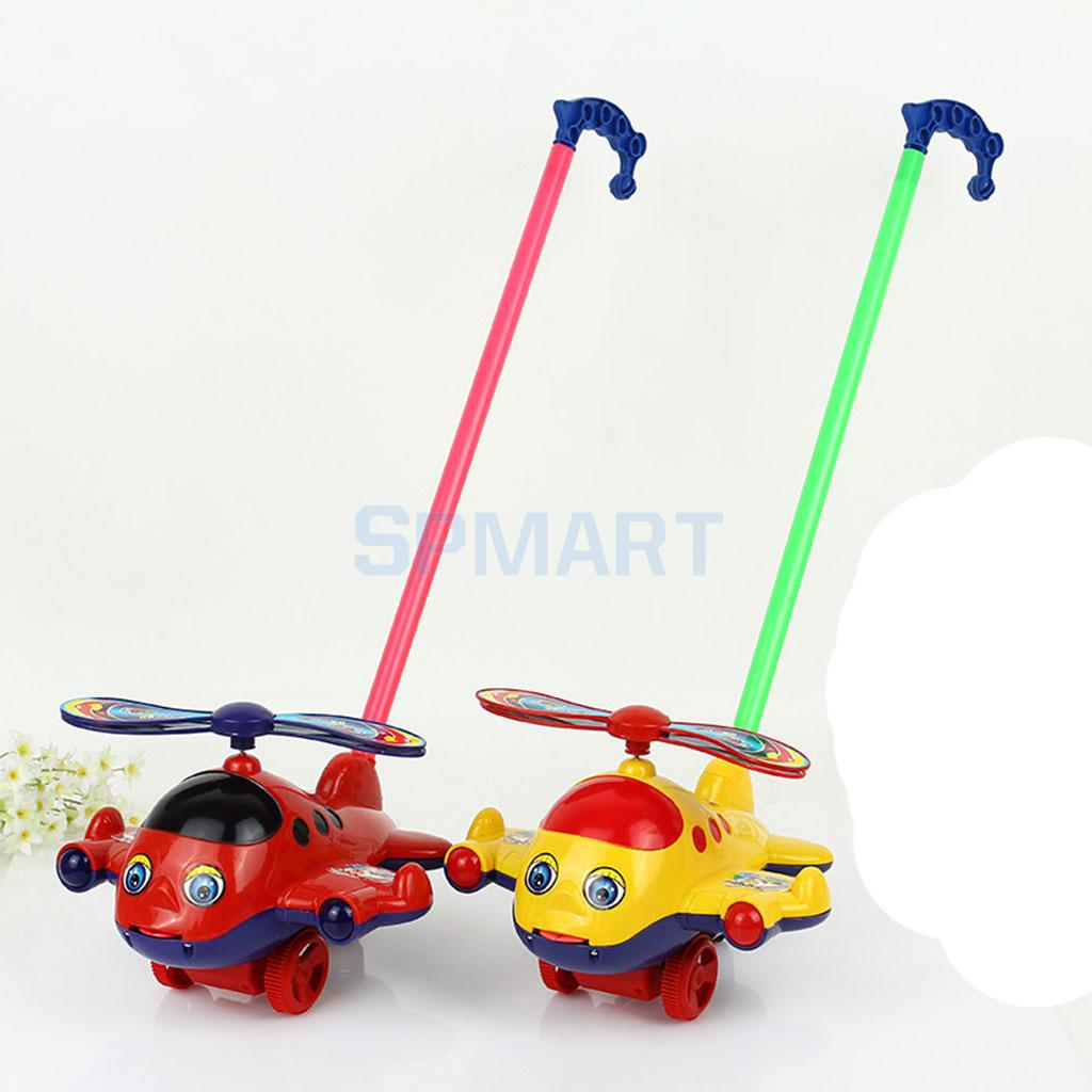 Push And Pull Toys : Popular toddler airplane buy cheap lots