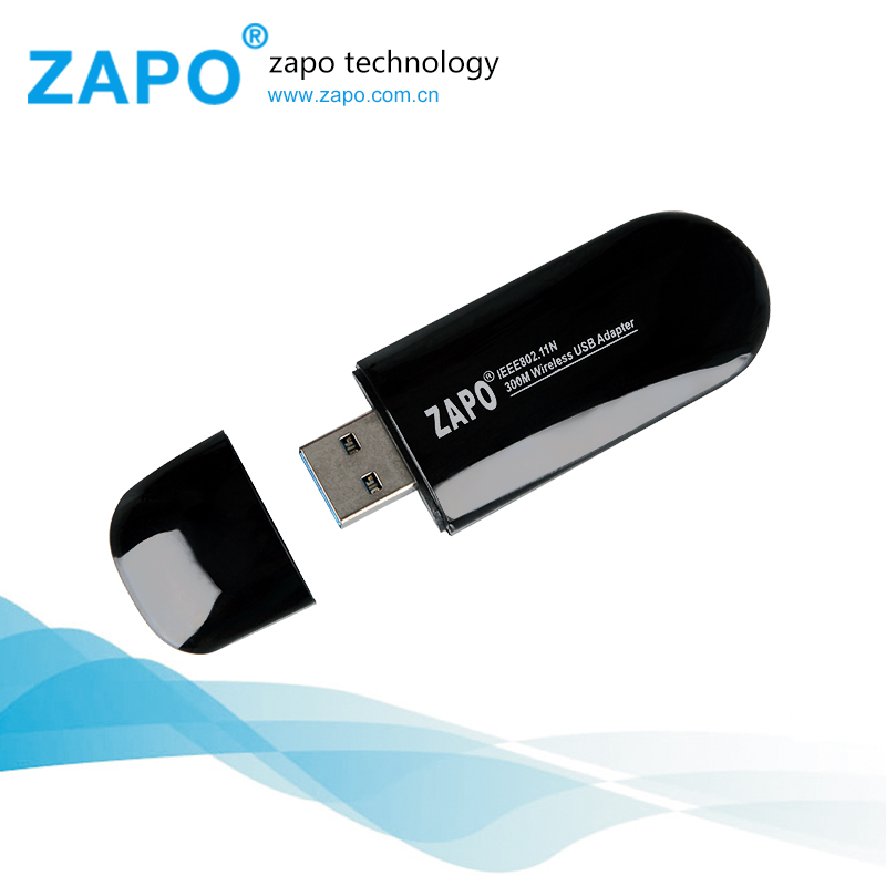 Mini USB WIFI 300Mbps Wifi Adapter 802.11n/g/b Wi Fi Wireless LAN Network Card External for Windows XP/Vista/7/8 Linux/Android(China (Mainland))