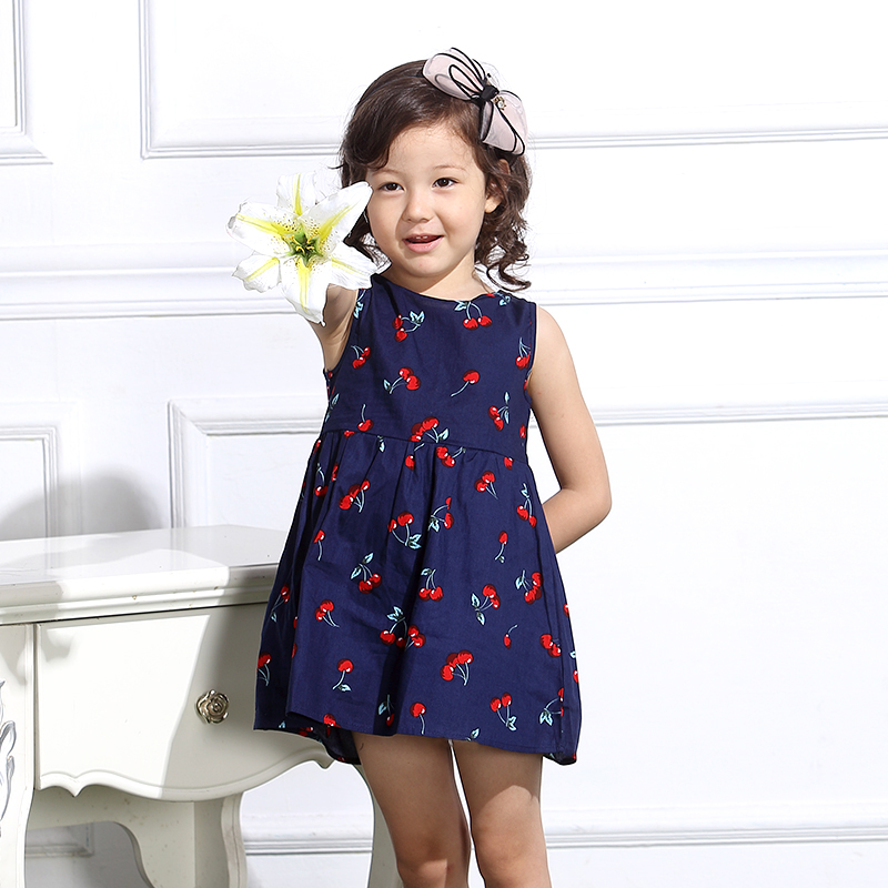 Shop our large selection of toddler dresses and kids summer dresses. Perfect for the summer. Everyday Free Shipping.