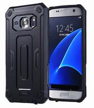 Samsung S6 S7 Edge Note4 5 A3 A5 A7 J1 Mini J3 J5 J7 2016 G530 Phone Back Covers Defender Hybrid Tough Armor Slim Case - Nelo Trading Co., Ltd. store