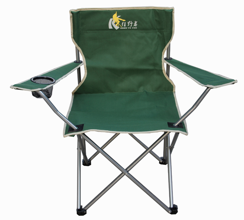 Wild outdoor tables and chairs folding armrest chair fishing chair dire