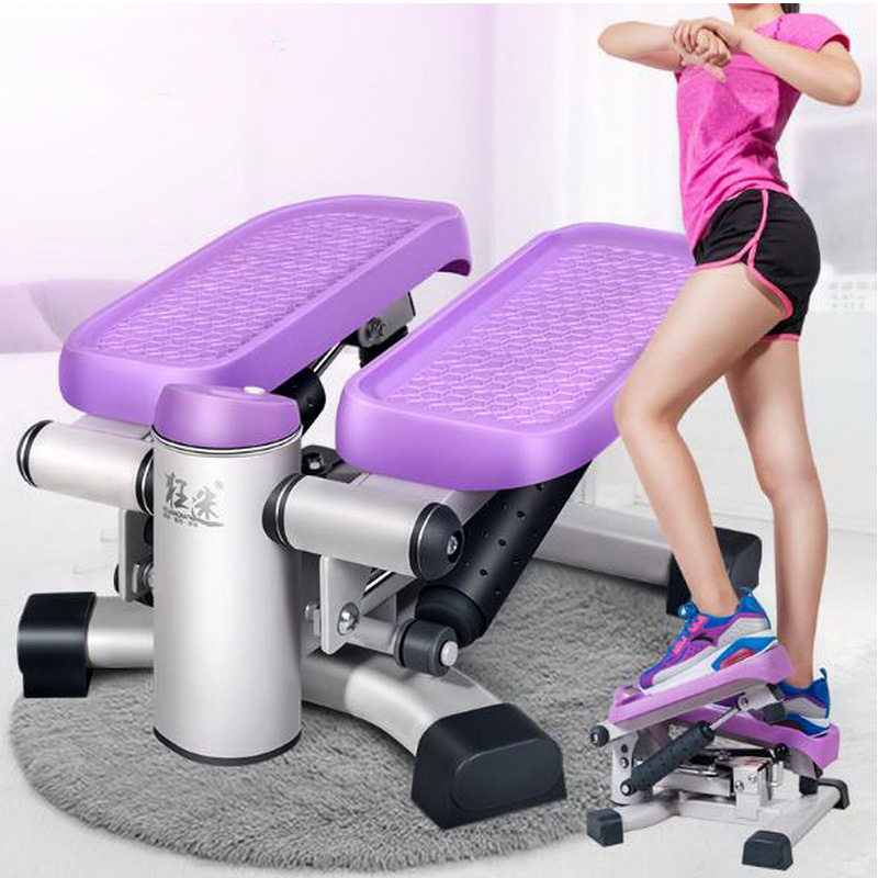 stepping machine for weight loss