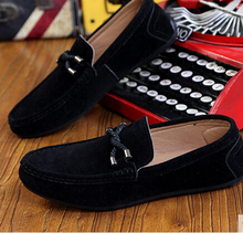 2015Wholesale New Brand Fashion men Flats Shoes flat men Canvas Shoes loafers Espadrilles summer Sneakers