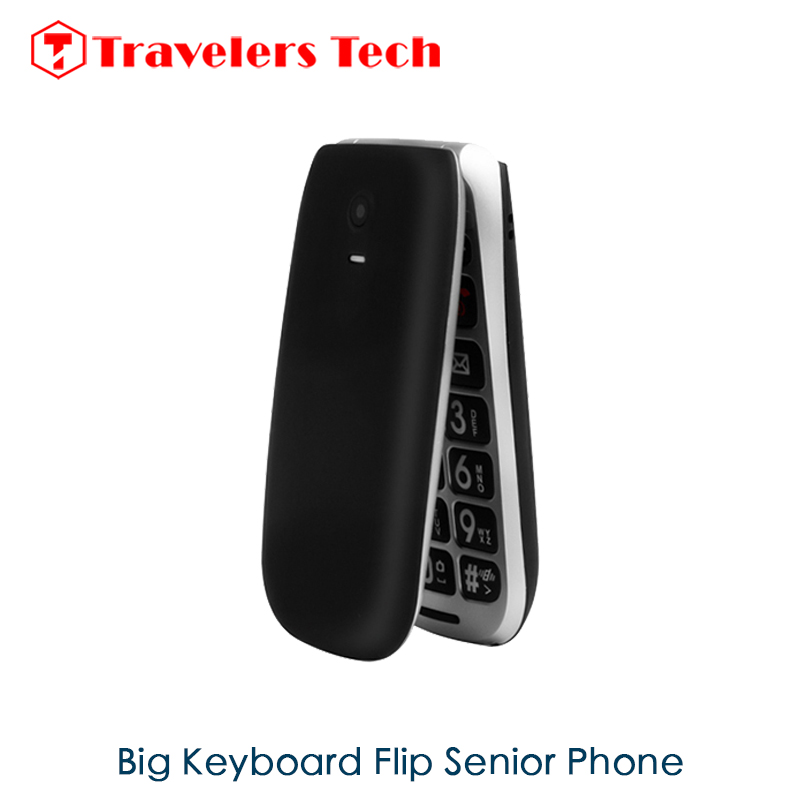 Cheap Mini Filp Mobile Phone PS-W77 2.2Inch Tiny Screen 800mAh Dual SIM Bluetooth FM Radio Big Keyboard Fashion Cell Phone(China (Mainland))