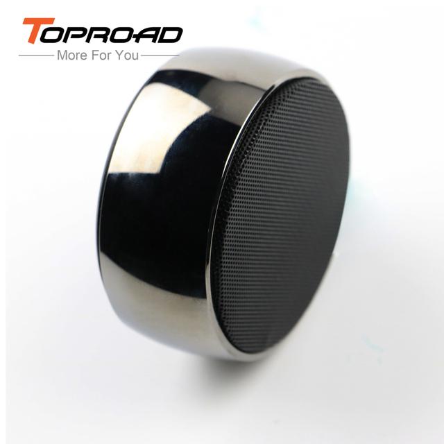 mini chess design portable hifi bluetooth speaker fmradio. Black Bedroom Furniture Sets. Home Design Ideas