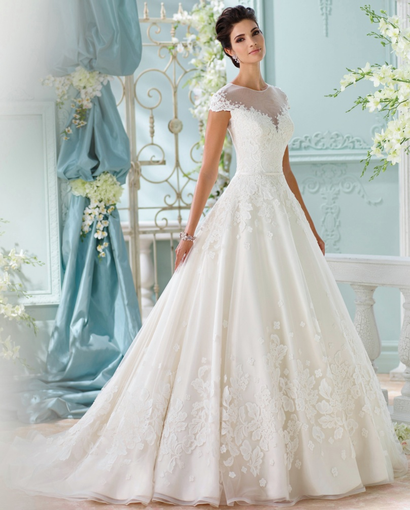 Wedding dresses to buy online uk