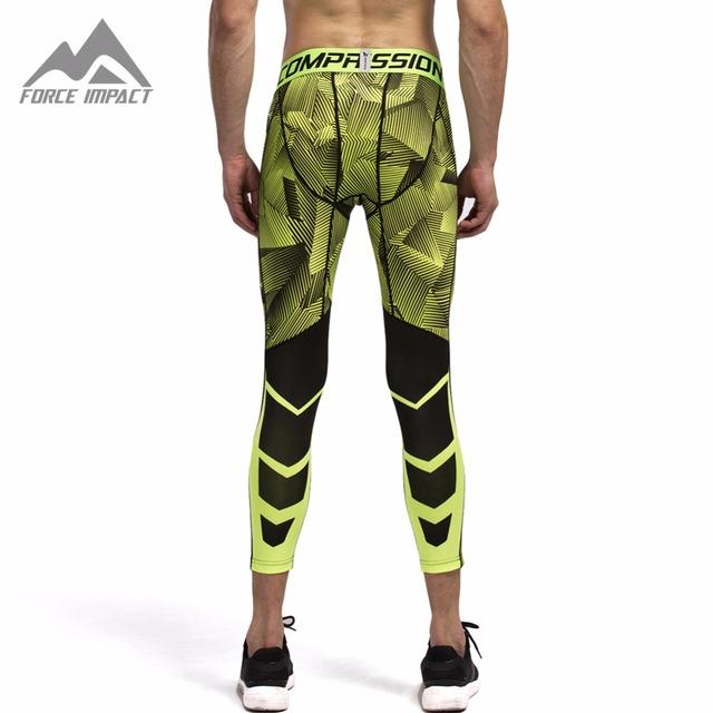 Новый Vansydical про спортивные мужские жесткие шорты тренажерный зал встроенная ...
