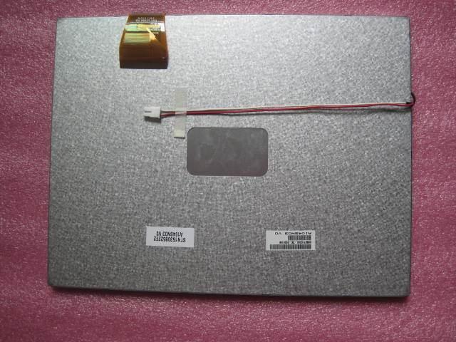 Au 10.4 ultra-thin screen a104sn03 v0 a104sn03 v . 1