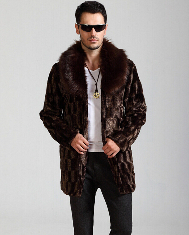 Selling Mink Coats Reviews - Online Shopping Selling Mink Coats ...