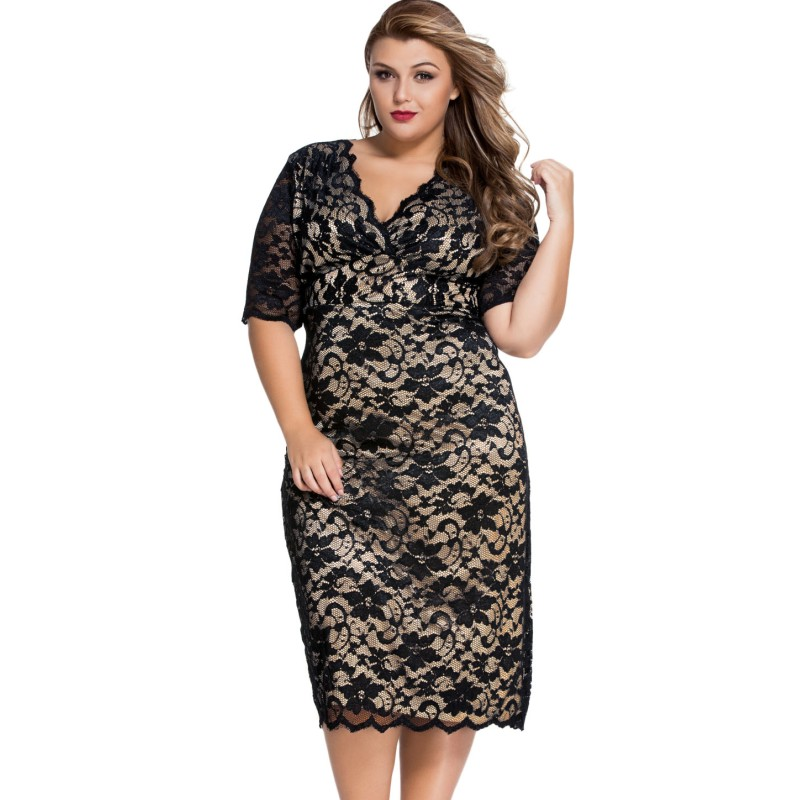 Plus size to petite, you'll always find the finest women's wear, including athletic gear, buttondowns, dresses, pants, jackets, jeans, skirts, sweatshirts, sweaters, tanktops, tees, and polos. Whatever you want to wear, you can get it all in one place: Jimmy Jazz.