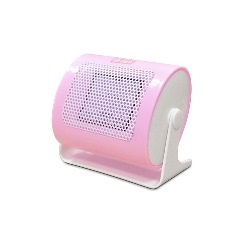 Bathroom Electric Heaters Popular Bathroom Electric Buy Cheap Bathroom Electric Lots From