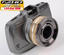 Novatek 96650 170 Degree Wide Angle Full HD 1080P 800w Car DVR Camera Recorder Motion Detection G-Sensor C5-650