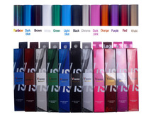 Top quality Vision Spinner 2 1650mAh Ego twist 3.3-4.8V vision spinner II variable voltage battery for Electronic cigarette
