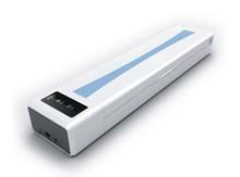 wholesale thermal printer
