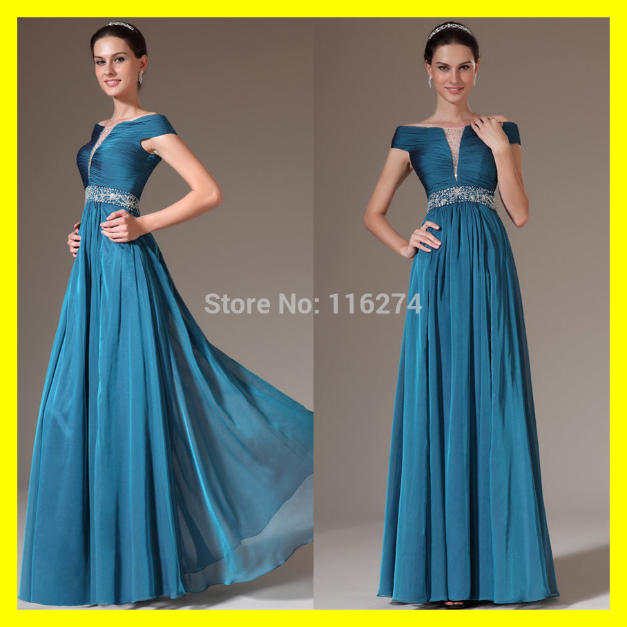 Evening dress malaysia sexy cheap dresses formal tall for Cheap wedding dress malaysia