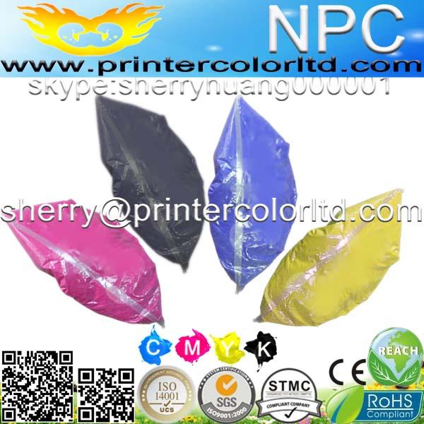 toner Kyocera-Mita EcoSys FS 5250DN C-252 TK590 Y 594-M FS-C2026 +MFP FSC2126MFP plus FS2626 MFP Plus new copier POWDER - Nanchang Printer Color Technology Co.,LTD NPC chips store