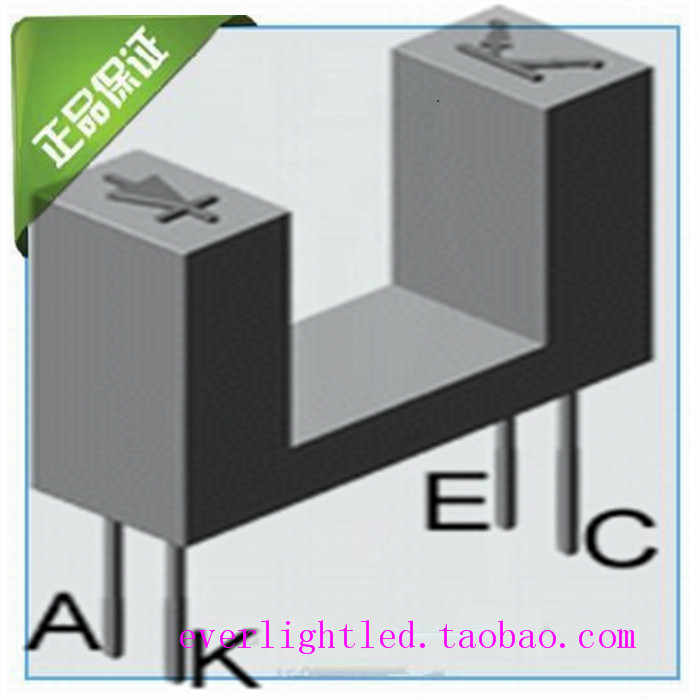 ITR1102F dust photoelectric switch ITR-1102 dust-proof design professional manufacturer of photoelectric switches(China (Mainland))