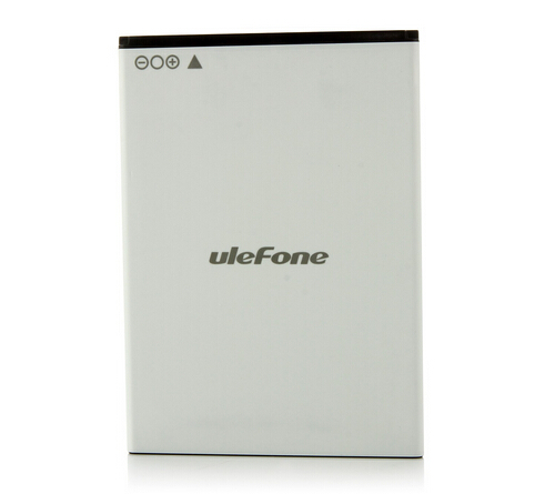 In stock original 2000mAh battery for Star W450/Star W330/Star W800/W9002 mtk6582 quad core cell phone -free shipping