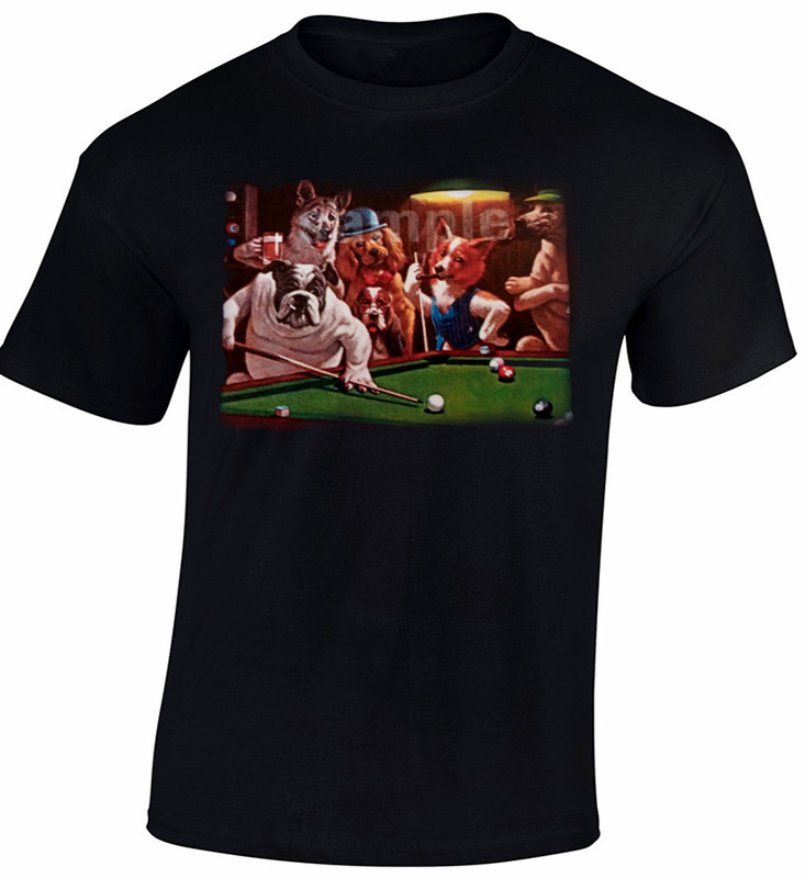 Billiards Pool TShirts  Redbubble