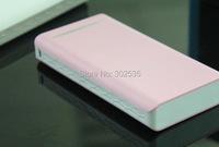 Зарядное устройство 其它品牌 100000mah 4USB USB